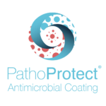 PathoProtect Covid Cleaning Microbial coating